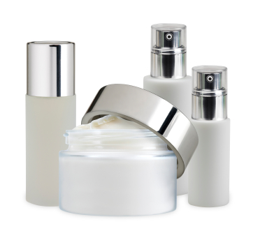 Benzoyl Peroxide in products